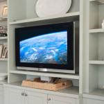 Bang & Olufsen BeoVision 7 Television