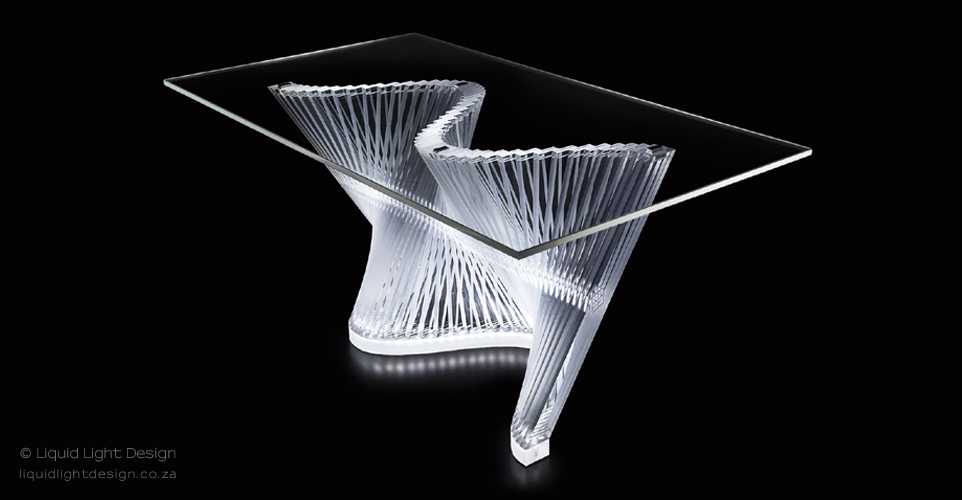 Liquid-Light-Design-Ripple-Table-1