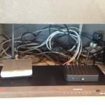 Speaker Craft Time Speaker Controller