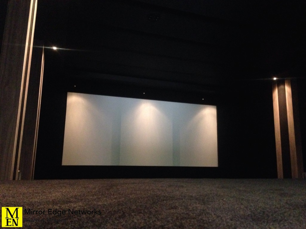 Franschhoek Cinema 040