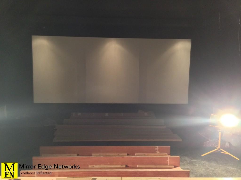 Franschhoek Cinema Columns 015