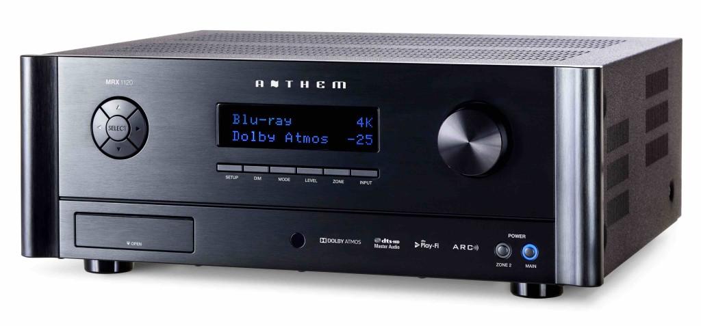 Anthem MRX 1120 fr3.4