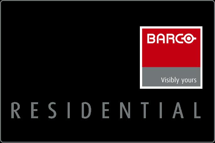 Barco Residential logo transp frame png
