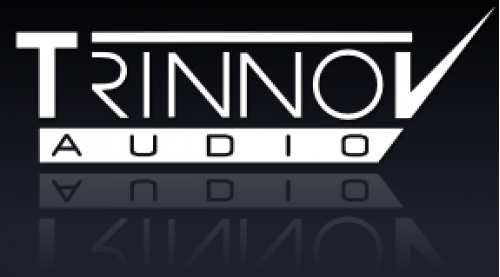 trinnov Logo -500x500