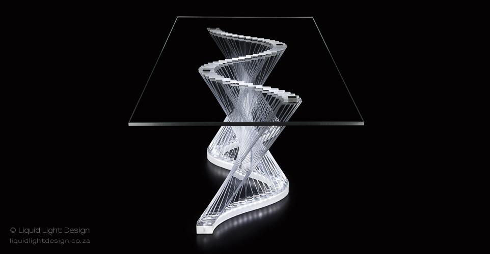 Liquid-Light-Design-Ripple-Table-2