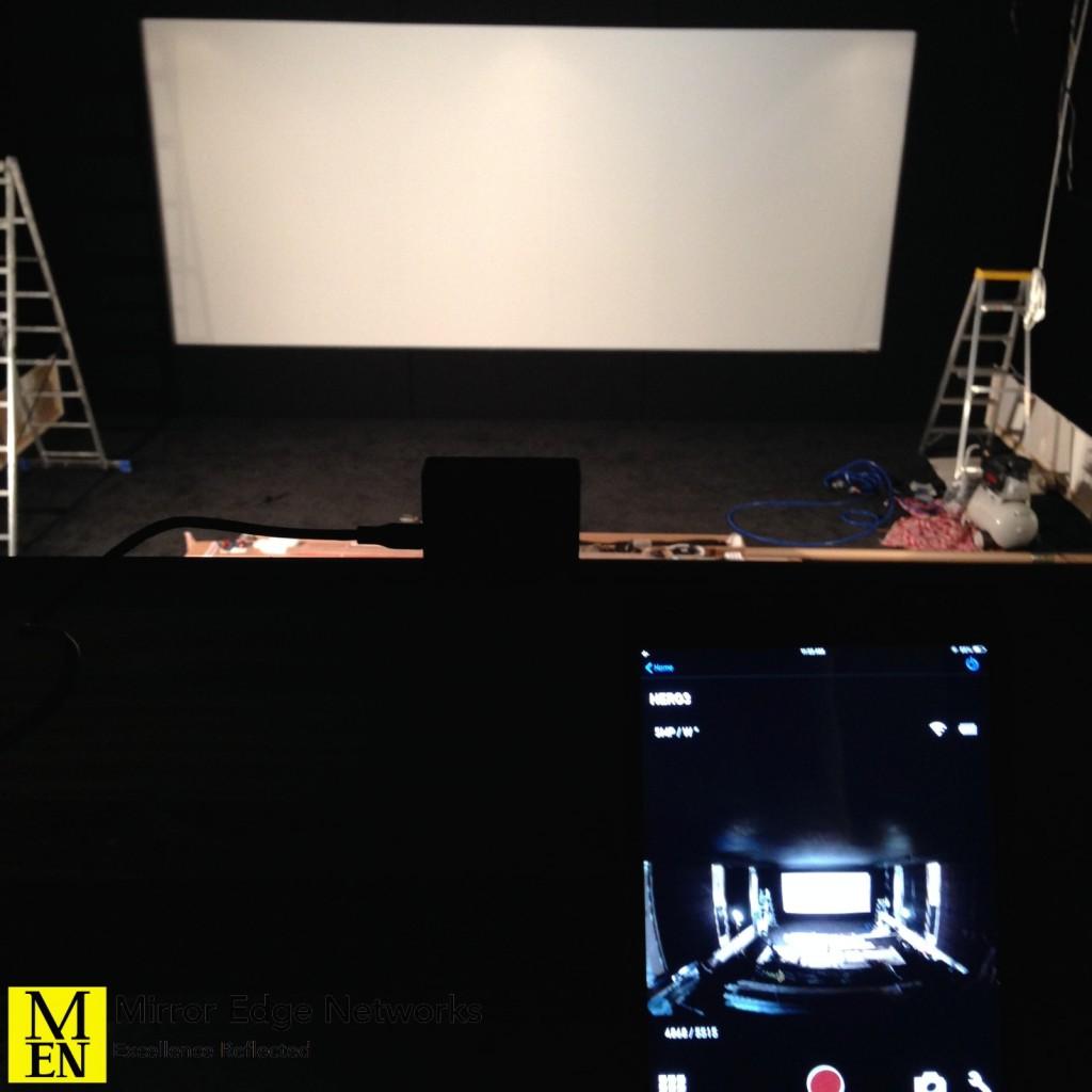 Franschhoek Cinema 034