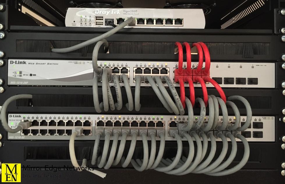 Correct Network 004