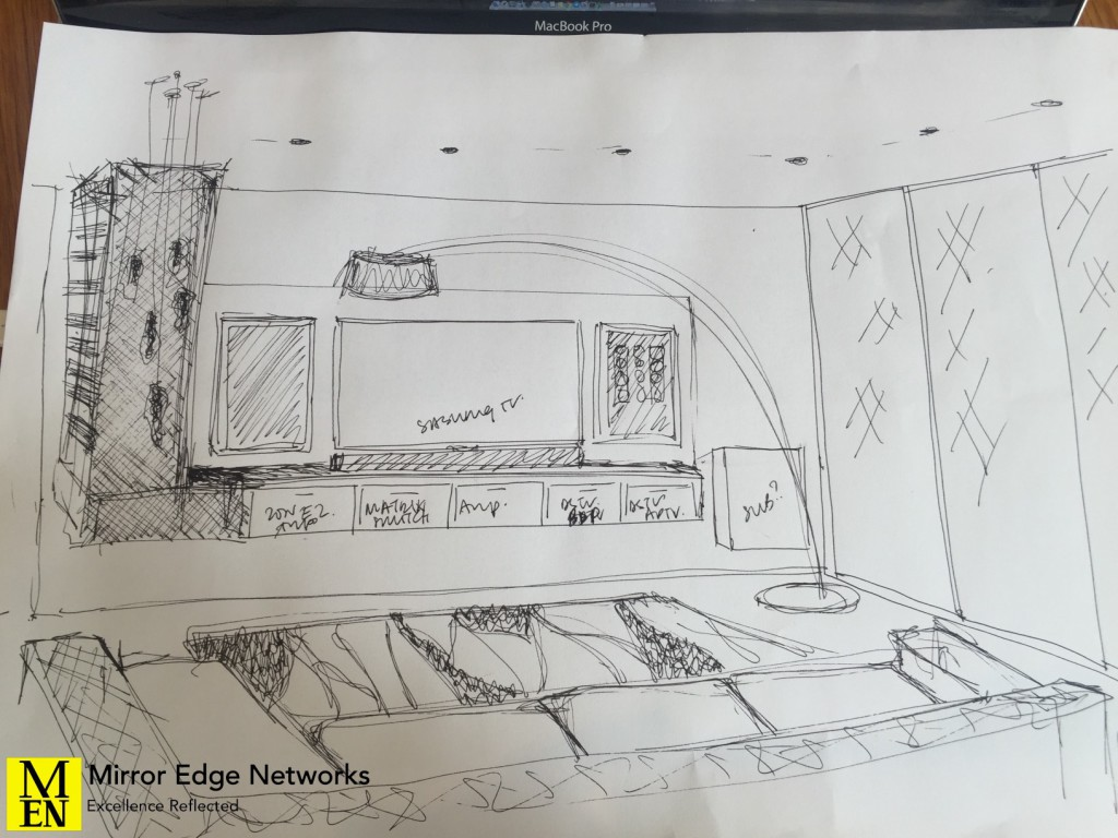 Mirror Edge Networks - Waterfront 008