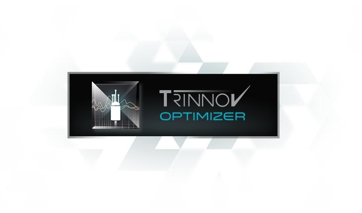 Trinnov-Optimizer_logo
